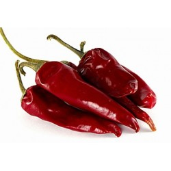 Hot Pepper Inferno 8 seeds