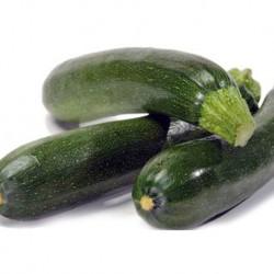 Organic - Courgette Nero di Milano 10 seeds