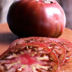 Tomato Black Krim 25 seeds