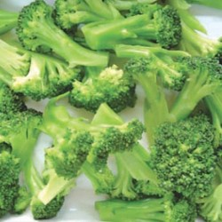 Calabrese Green Sprouting 250 seeds