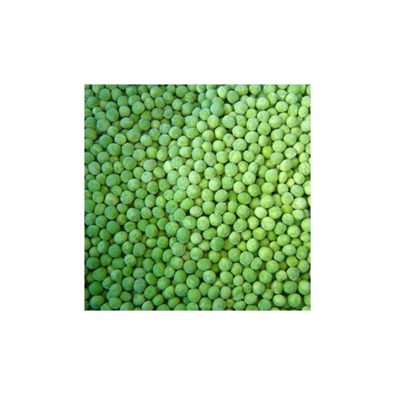 Pea Petite Pois Waverex 200 seeds