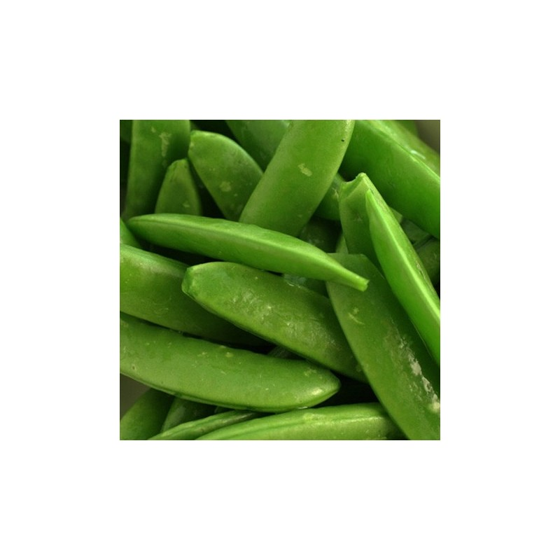 Sugar Snap Pea 200 seeds