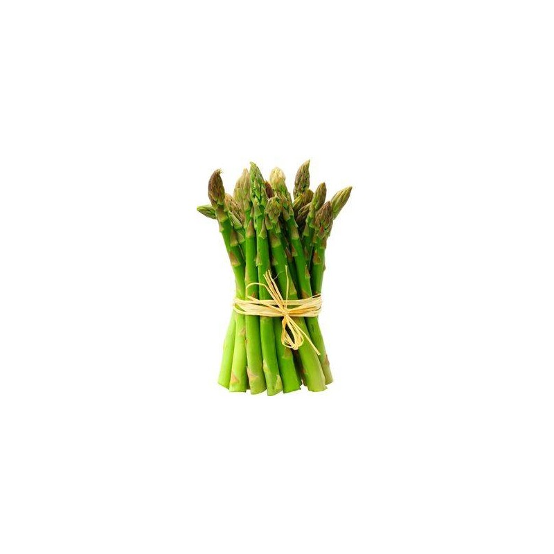 Asparagus Mary Washington 200 seeds