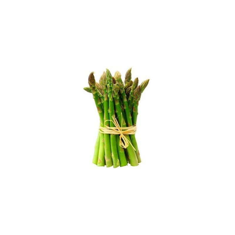 Asparagus Mary Washington 200 seeds