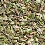 02 fennel seed