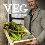 Win a great new gardening book and seeds