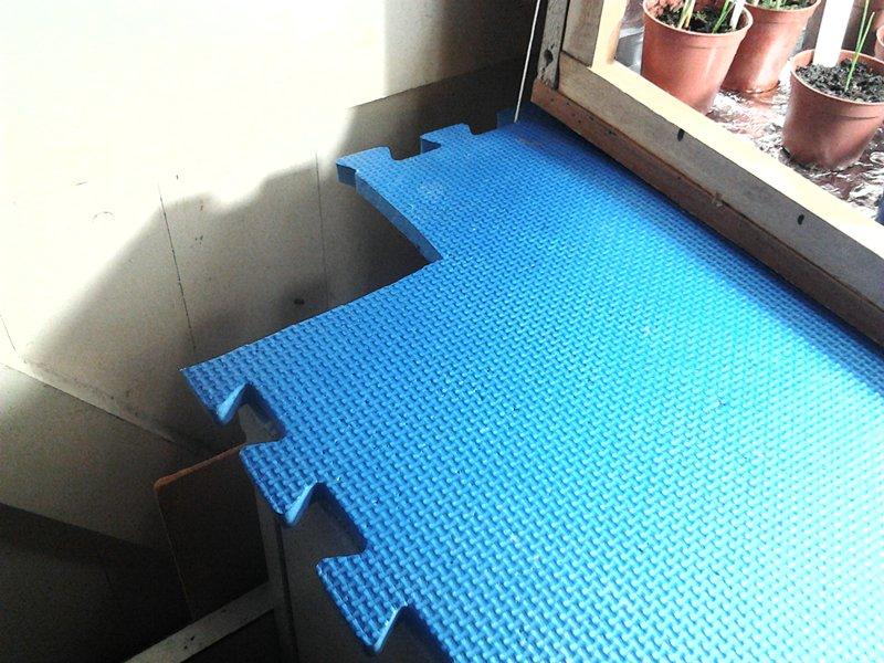 Diy Greenhouse Rainwater Collector Kit