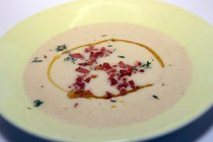 knolselderij-bacon-soep