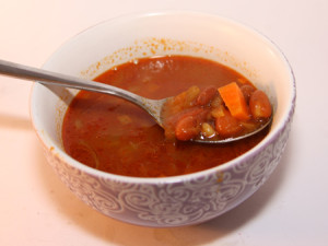 morroccansoup