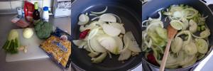 fennelsausagepasta01
