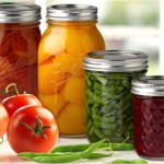 canning_foods07