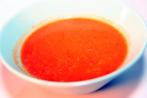 potato-tomato-soup