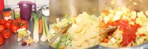 potato-tomato-soup01