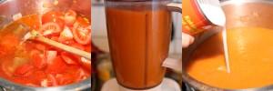 potato-tomato-soup02