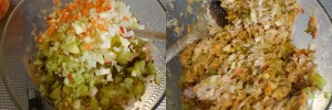 tonijnsalade02