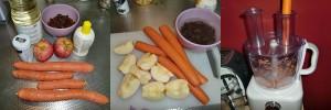 carrotslaw01